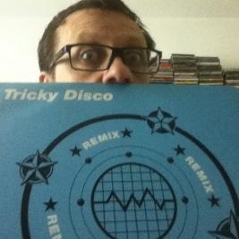 tricky_disco_alexdandi_com