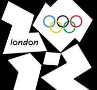 OLIMPIADI_LONDRA_2012_ALEXDANDI_COM