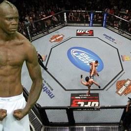 balotelli_mario_UFC_MMA_alexdandi_com