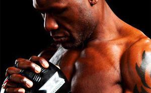 sherman_pendergarst_MMA