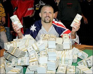 money_chuck_liddell