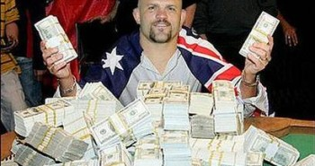 money_chuck_liddell_crop_north